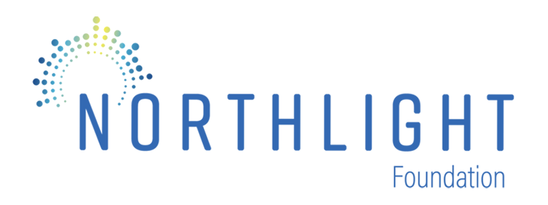 Northlight Foundation